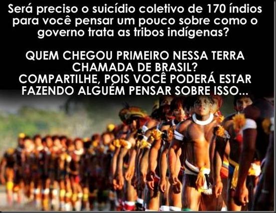 http://incaenmapia.blogspot.com.es/
