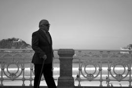 Photo by Joséluis V. Doménech