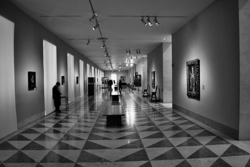 Photo by Joséluis Vázquez Doménech