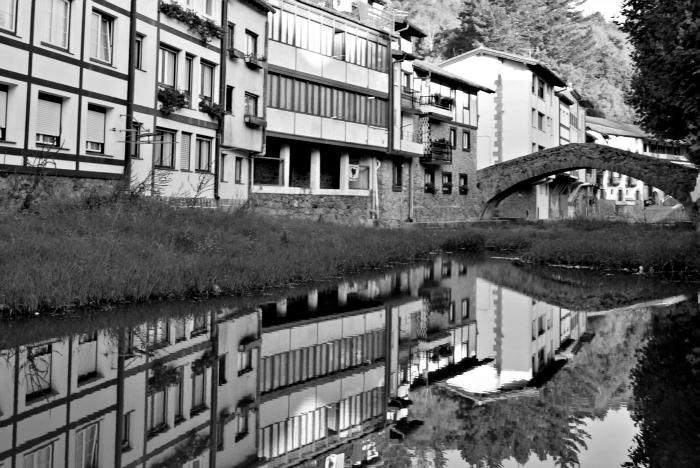 Photo by Joséluis Vázquez Domènech (Ea)