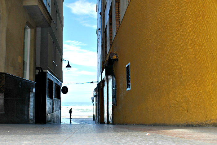 Photo by Joséluis Vázquez Domènech