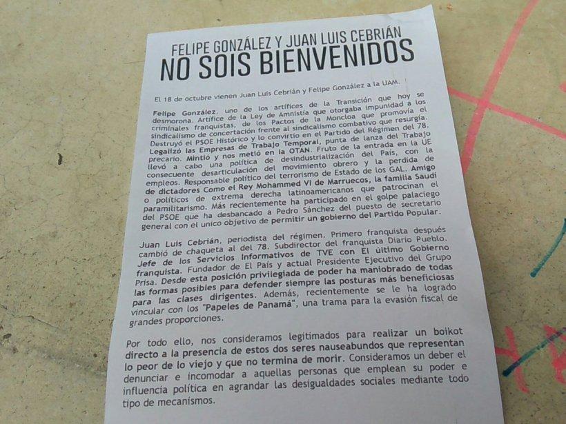 imagen obtenida en la cuenta de @juancarlosmohr